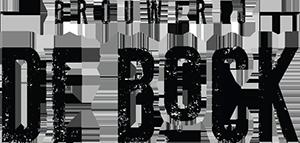 Brouwerij De Bock Logo